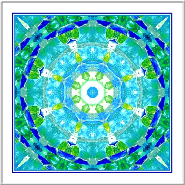 Kaleidoscope_12152