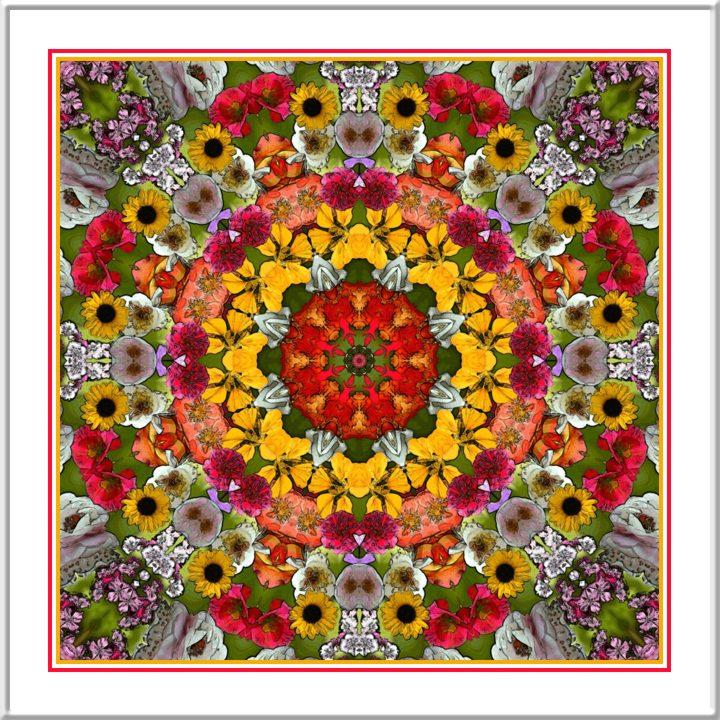 Kaleidoscope_14035