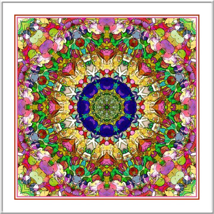 Kaleidoscope_14172