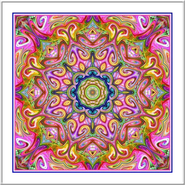 Kaleidoscope_14369