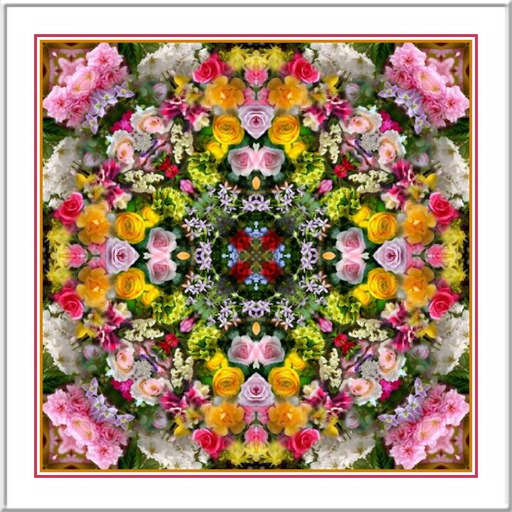 Kaleidoscope_17732