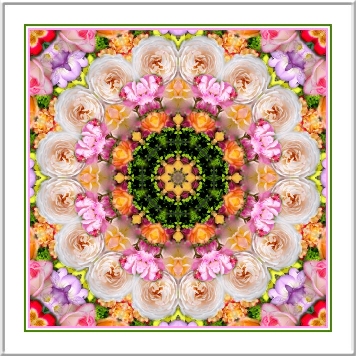 Kaleidoscope_18325
