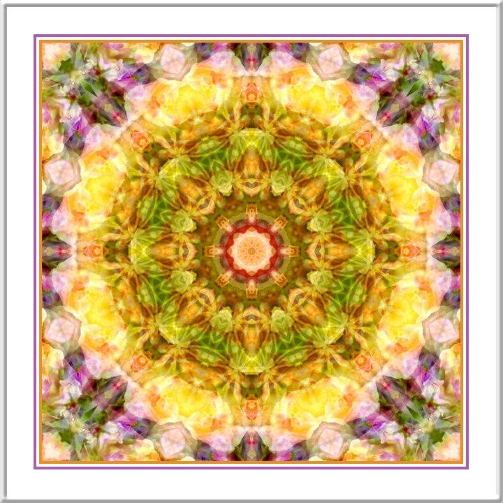 Kaleidoscope_18392