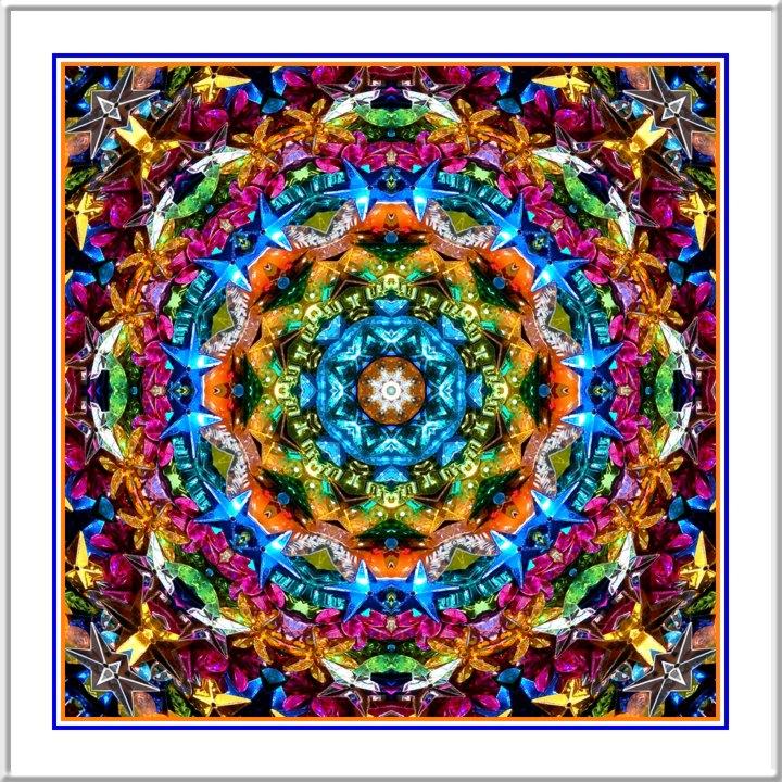 Kaleidoscope_16067