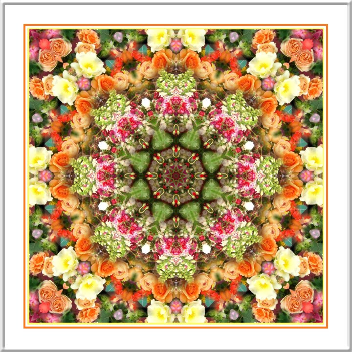 Kaleidoscope_16398