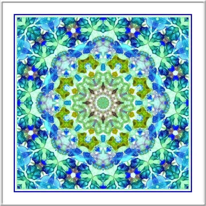 Kaleidoscope_16418