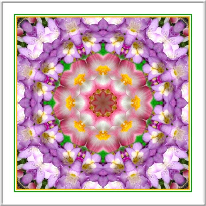 Kaleidoscope_17122_2