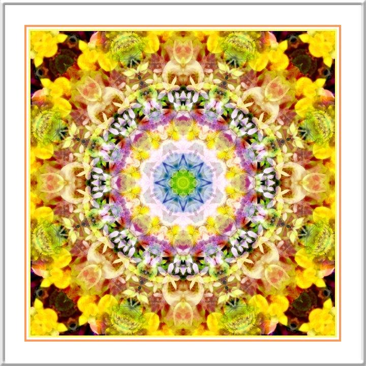 Kaleidoscope_19018