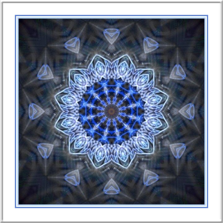 Kaleidoscope_19704