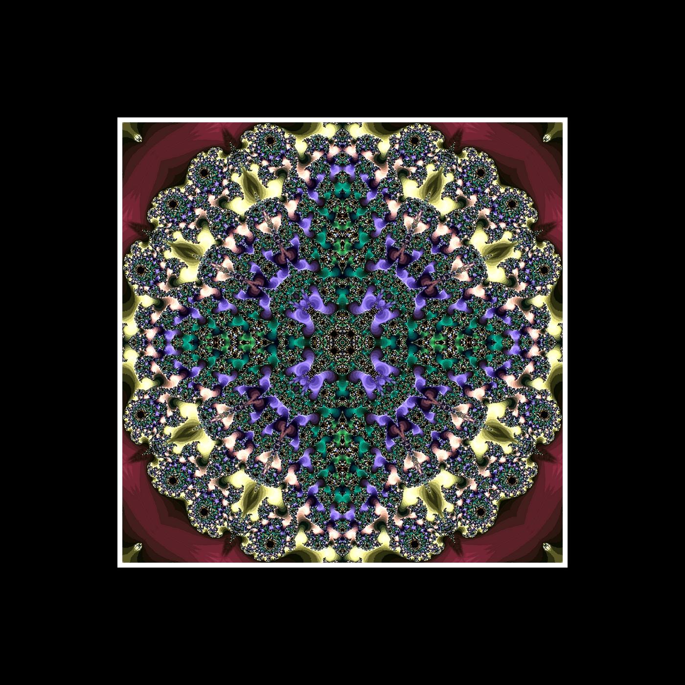 Cgk24616_flactal