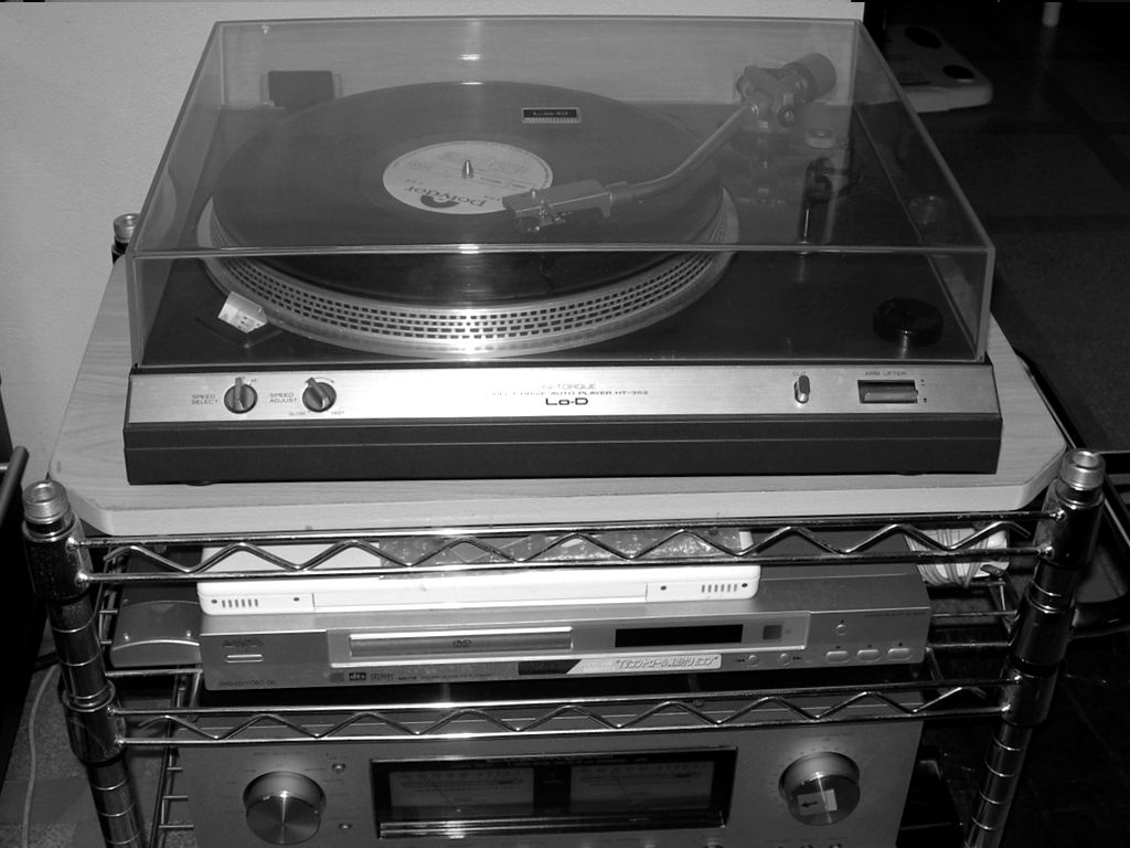 Record_player_2
